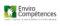 Logo de EnviroCompétences